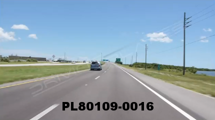 Vimeo clip HD & 4k Driving Plates Central FL PL80109-0016