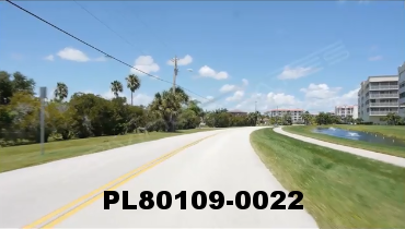 Vimeo clip HD & 4k Driving Plates Central FL PL80109-0022