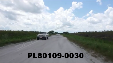 Vimeo clip HD & 4k Driving Plates Central FL PL80109-0030