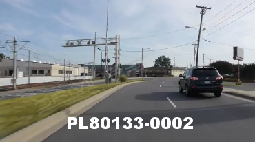 Vimeo clip HD & 4k Driving Charlotte, NC PL80133-0002