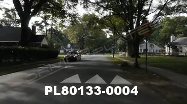 Vimeo clip HD & 4k Driving Charlotte, NC PL80133-0004