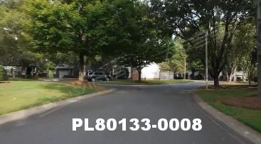 Vimeo clip HD & 4k Driving Charlotte, NC PL80133-0008