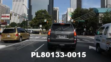 Vimeo clip HD & 4k Driving Charlotte, NC PL80133-0015