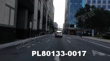 Vimeo clip HD & 4k Driving Charlotte, NC PL80133-0017