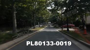 Vimeo clip HD & 4k Driving Charlotte, NC PL80133-0019