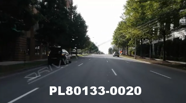 Vimeo clip HD & 4k Driving Charlotte, NC PL80133-0020