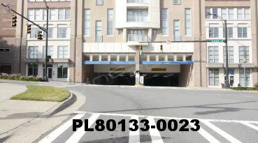 Vimeo clip HD & 4k Driving Charlotte, NC PL80133-0023