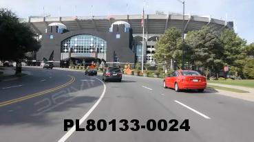 Vimeo clip HD & 4k Driving Charlotte, NC PL80133-0024