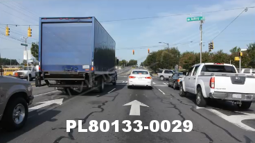Vimeo clip HD & 4k Driving Charlotte, NC PL80133-0029