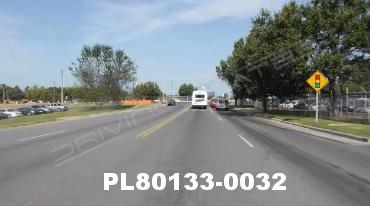 Vimeo clip HD & 4k Driving Charlotte, NC PL80133-0032