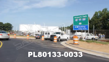 Vimeo clip HD & 4k Driving Charlotte, NC PL80133-0033