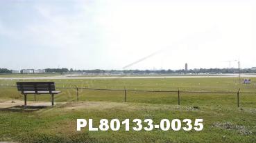 Vimeo clip HD & 4k Driving Charlotte, NC PL80133-0035