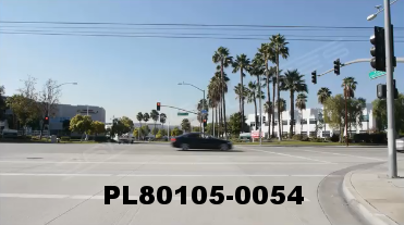 Vimeo clip HD & 4k Driving Plates Diamond Bar, CA PL80105-0054