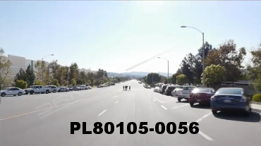 Vimeo clip HD & 4k Driving Plates Diamond Bar, CA PL80105-0056