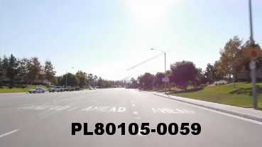Vimeo clip HD & 4k Driving Plates Diamond Bar, CA PL80105-0059