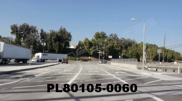 Vimeo clip HD & 4k Driving Plates Diamond Bar, CA PL80105-0060
