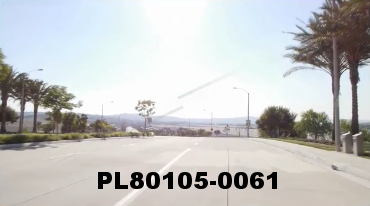 Vimeo clip HD & 4k Driving Plates Diamond Bar, CA PL80105-0061