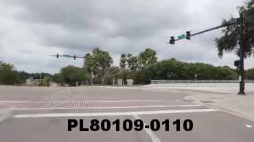 Vimeo clip HD & 4k Driving Plates Jacksonville, FL PL80109-0110