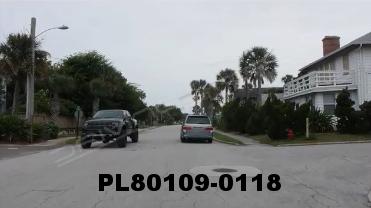 Vimeo clip HD & 4k Driving Plates Jacksonville, FL PL80109-0118