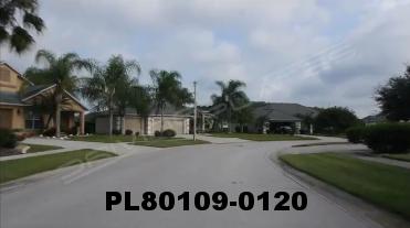Vimeo clip HD & 4k Driving Plates Jacksonville, FL PL80109-0120