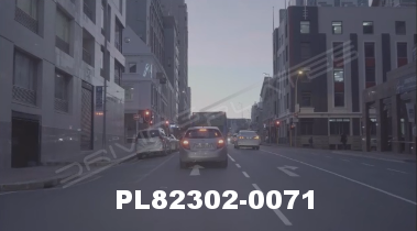 Vimeo clip HD & 4k Driving Plates Cape Town, South Africa PL82302-0071