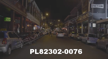 Vimeo clip HD & 4k Driving Plates Cape Town, South Africa PL82302-0076