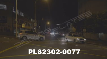 Vimeo clip HD & 4k Driving Plates Cape Town, South Africa PL82302-0077