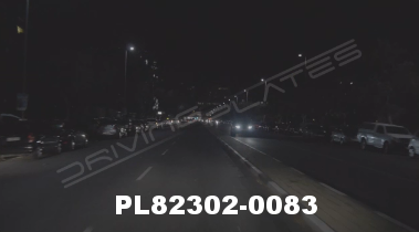 Vimeo clip HD & 4k Driving Plates Cape Town, South Africa PL82302-0083