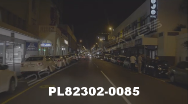Vimeo clip HD & 4k Driving Plates Cape Town, South Africa PL82302-0085