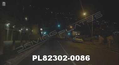 Vimeo clip HD & 4k Driving Plates Cape Town, South Africa PL82302-0086