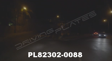 Vimeo clip HD & 4k Driving Plates Cape Town, South Africa PL82302-0088