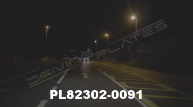 Vimeo clip HD & 4k Driving Plates Cape Town, South Africa PL82302-0091