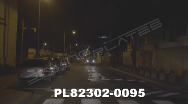Vimeo clip HD & 4k Driving Plates Cape Town, South Africa PL82302-0095