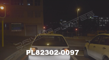 Vimeo clip HD & 4k Driving Plates Cape Town, South Africa PL82302-0097