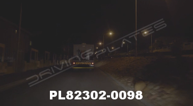 Vimeo clip HD & 4k Driving Plates Cape Town, South Africa PL82302-0098