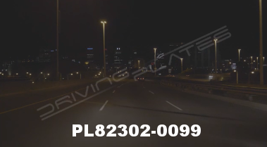 Vimeo clip HD & 4k Driving Plates Cape Town, South Africa PL82302-0099