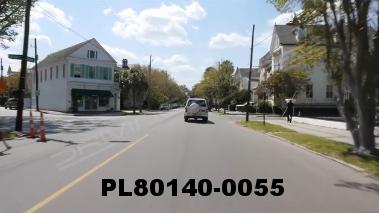 Vimeo clip HD & 4k Driving Charleston, SC PL80140-0055