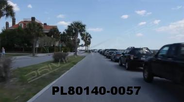Vimeo clip HD & 4k Driving Charleston, SC PL80140-0057
