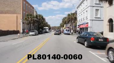 Vimeo clip HD & 4k Driving Charleston, SC PL80140-0060