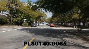 Vimeo clip HD & 4k Driving Charleston, SC PL80140-0065