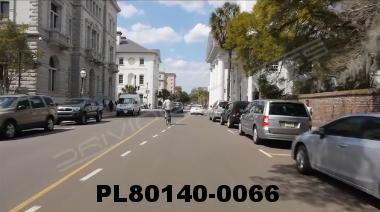 Vimeo clip HD & 4k Driving Charleston, SC PL80140-0066