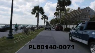 Vimeo clip HD & 4k Driving Charleston, SC PL80140-0071