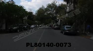 Vimeo clip HD & 4k Driving Charleston, SC PL80140-0073