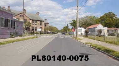 Vimeo clip HD & 4k Driving Charleston, SC PL80140-0075