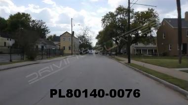 Vimeo clip HD & 4k Driving Charleston, SC PL80140-0076