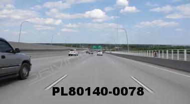 Vimeo clip HD & 4k Driving Charleston, SC PL80140-0078