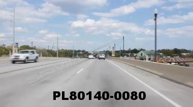 Vimeo clip HD & 4k Driving Charleston, SC PL80140-0080