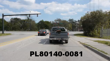 Vimeo clip HD & 4k Driving Charleston, SC PL80140-0081