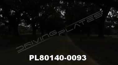 Vimeo clip HD & 4k Driving Charleston, SC PL80140-0093