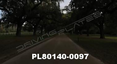 Vimeo clip HD & 4k Driving Charleston, SC PL80140-0097